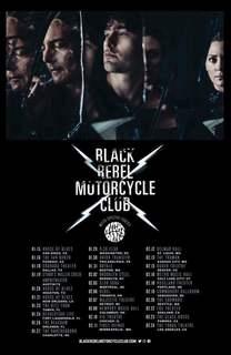 2018BRMCUStour.jpg