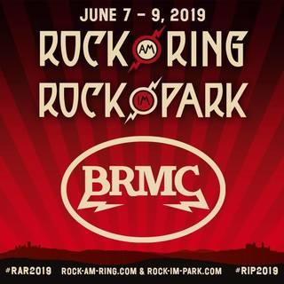 2019BRMCRockamRingandRockimPark.jpg