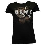 BRMC Dreamcatcher Womens Tee.jpg