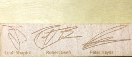 BRMCSpecterAtTheFeastUltimatePackage_wood panel back.jpg