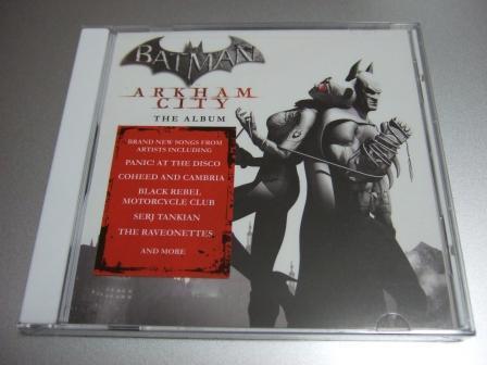 Batman_ArkhamCity_front.jpg