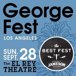 GeorgeFestLA2014.jpg