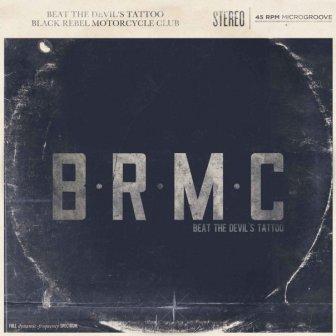 BRMCBeatTheDevilsTattooCoverArtfromFacebook