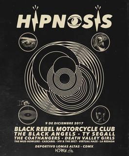 20171209HipnosisMexico.jpg