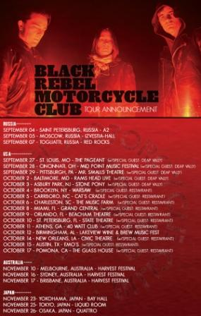 BRMC2013Tour-Announcement.jpg