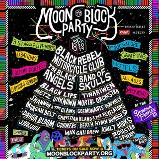 BRMC2014MoonBlockParty.jpg