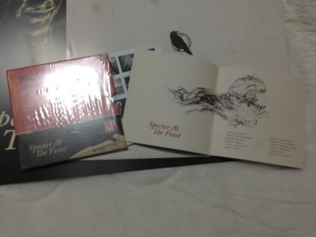 BRMCSpecterAtTheFeastUltimatePackage_cd.jpg